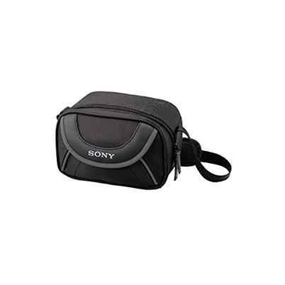 Sony Bolso LCS-X10 Nylon para videocámaras