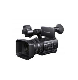 Camara Video - Sony Pro HXR-NX100 | HXR-NX100