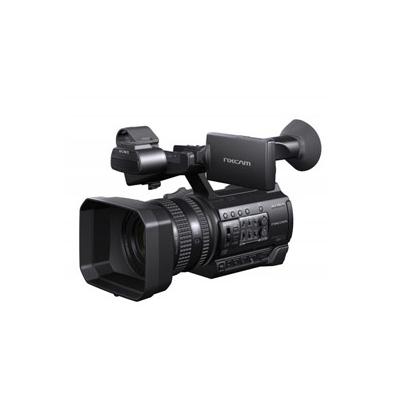 Sony Cámara Video Pro HXR-NX100