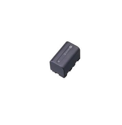 Sony Batería InfoLithium serie S. 3,6V / 4,9Wh/ 1360mAh