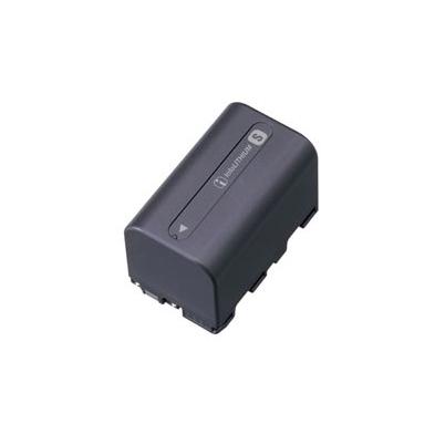 Sony Batería InfoLithium serie S. 3,6V / 9,8Wh/ 2720mAh