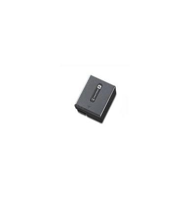 Sony Batería Ion-Litio serie F 7,2v/1.350 mAh