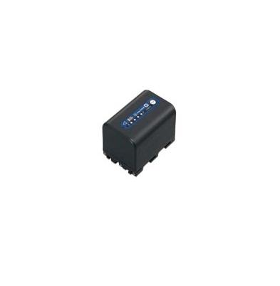 Sony Batería Ion-Litio serie M hasta 11 horas 7,2v/2.760 mAh