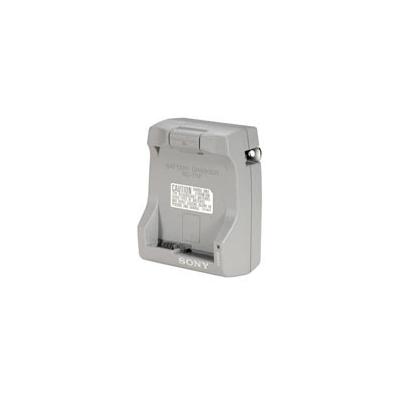 Sony Cargador Baterías serie F Compacto