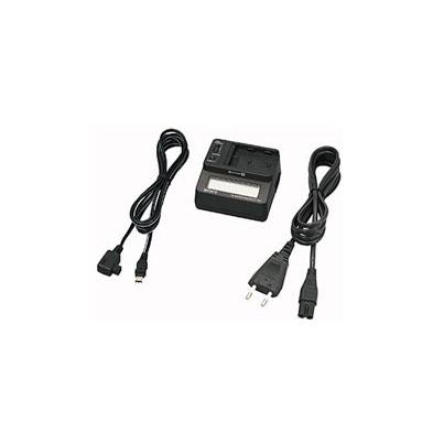 Sony Cargador Baterías serie M