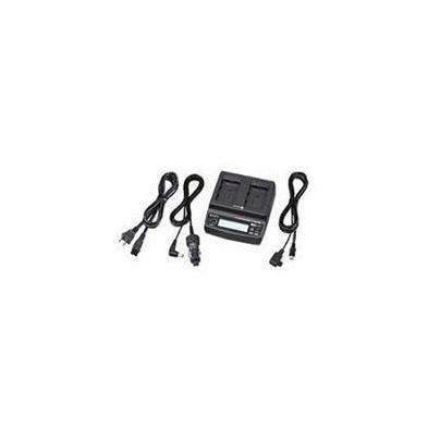Cargador Baterías Sony serie M | ACSQ950D.CEE