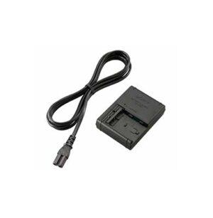 Cargador Baterias - Sony BC-VM10 serie M | BCVM10.CEE
