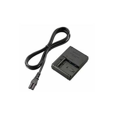 Cargador Baterías Sony BC-VM10 serie M | BCVM10.CEE