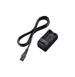 Cargador Baterias - Sony serie W Compacto para Cyber-Shot | BCTRW.CEE