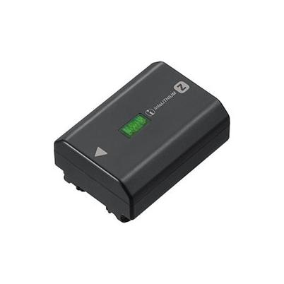 Batería Sony InfoLithium NP-FZ100 7,2V 2280mAh Serie Z | NPFZ100