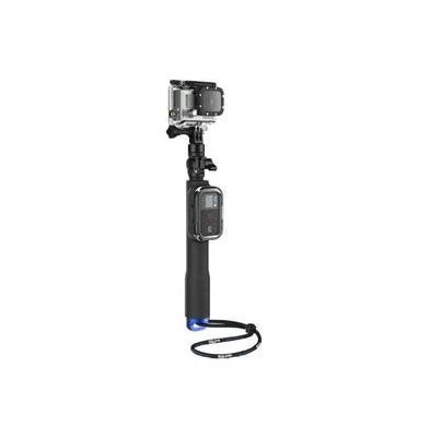 SP Palo Extensible POV para GoPro Remoto 27-58cm Negro