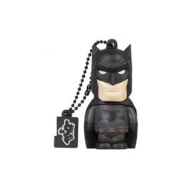 Pendrive Usb -  16Gb Tribe Marvel BATMAN MOVIE exclusi