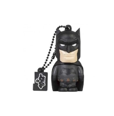 Pendrive Usb -  16Gb Tribe Marvel BATMAN MOVIE exclusi | 320539 17580