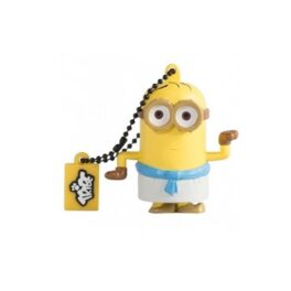 Pendrive Usb -  16Gb Tribe Minions New EGYPTIAN