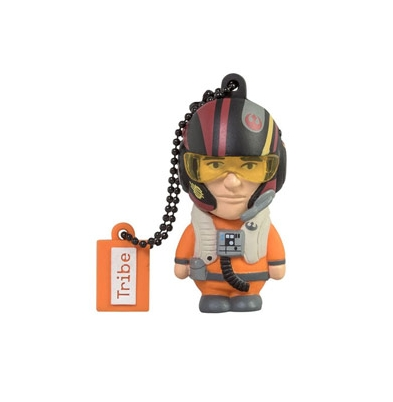 Pendrive Usb -  16Gb Tribe Star Wars POE | 320518