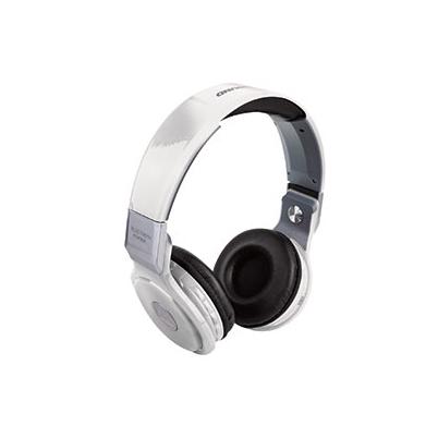 Auricular Bluetooth - Swiss+go ProSound PS400B BLANCO | SWI303100