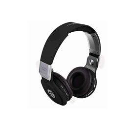 Auricular Bluetooth - Swiss+go ProSound PS400B NEGRO