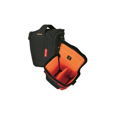 Bolso - Swiss+pro Pistolera con asa TARASP-10  Negro   SWI405001