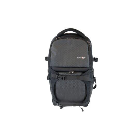 Mochila Swiss+Pro Cervino Backpack 120