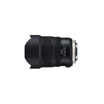 Objetivo Tamron Canon SP AF 15-30mm | T81140