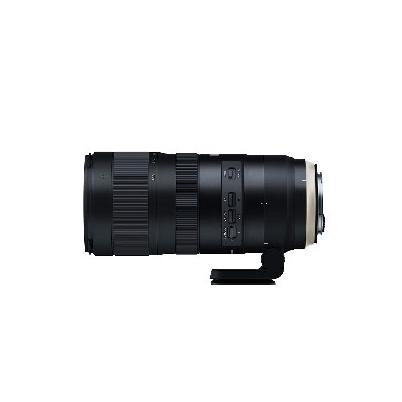 Tamron Objetivo para Nikon SP AF 70-200mm