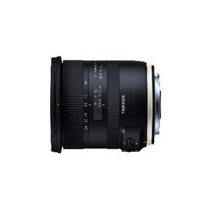 Objetivo - Tamron Nikon II SP AF   10-24mm | T80148