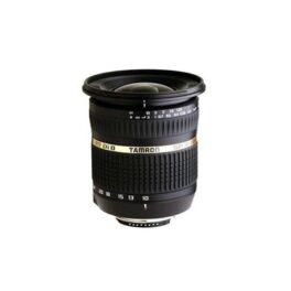 Objetivo - Tamron Sony SP AF   10-24mm