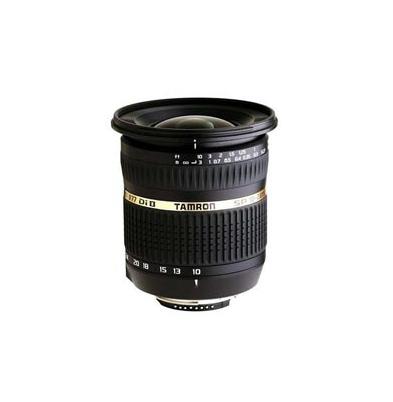 Objetivo - Tamron Sony SP AF   10-24mm | T80142