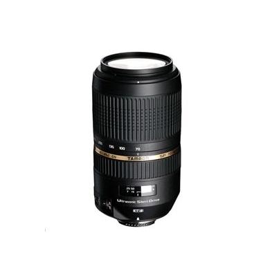 Objetivo - Tamron Sony AF  70-300mm | T80112
