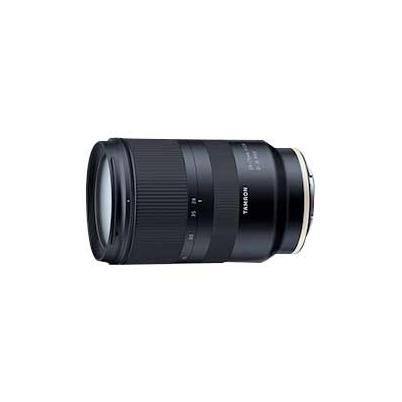 Tamron Objetivo para Sony E AF 28-75mm