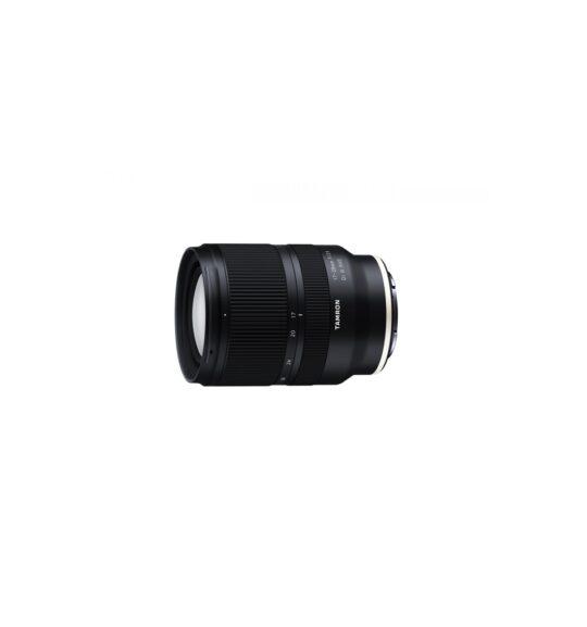 Tamron Objetivo para Sony E SP AF 17-28mm