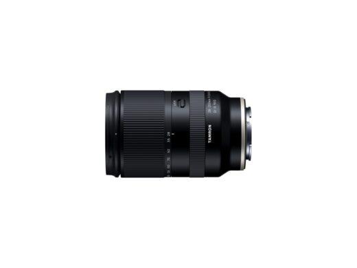 Objetivo Tamron Sony E SP AF 28-200mm | T83004