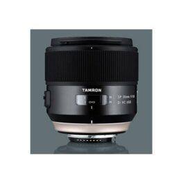 Objetivo - Tamron Nikon II SP AF    35mm