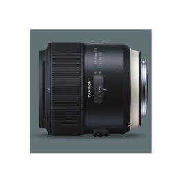 Objetivo - Tamron Nikon II SP AF    85mm