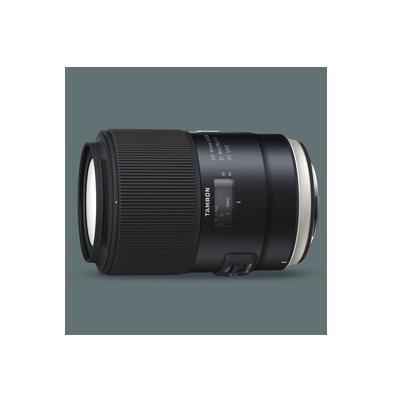 Objetivo Tamron Canon SP AF 90mm | T81093