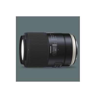 Objetivo - Tamron Sony SP AF    90mm | T81094