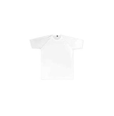 Camiseta Sublimacion Tecnica Hombre manga corta Talla S |