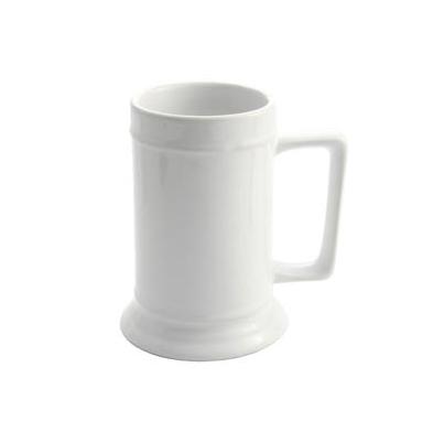 Jarra Ceramica  18oz Cerveza (Micro Ondas y Lavavajillas) | SPM.083.137.001