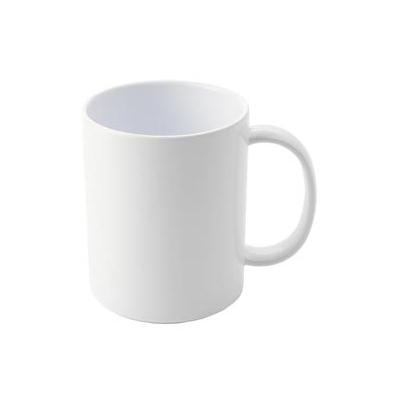 Taza Plástico 10oz | SPM.080.095.P01