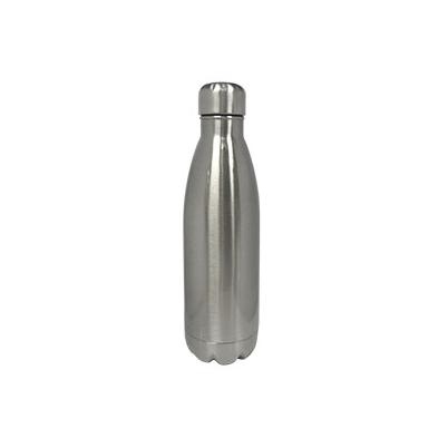 Botella 500 ml Aluminio