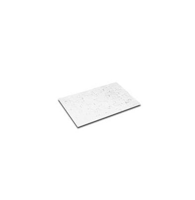 Puzzle Carton 14x10     24 piezas Pack 10 u. | PUZ.100.140.001