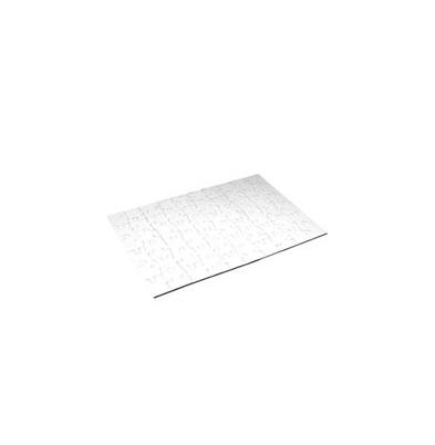Puzzle Carton 20x15     60 piezas | PUZ.150.200.001