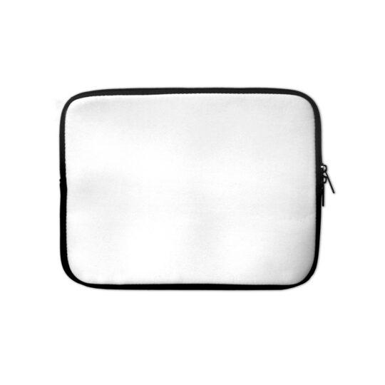 AP Funda Neopreno Personalizable Tablet iPad 290x220x16mm