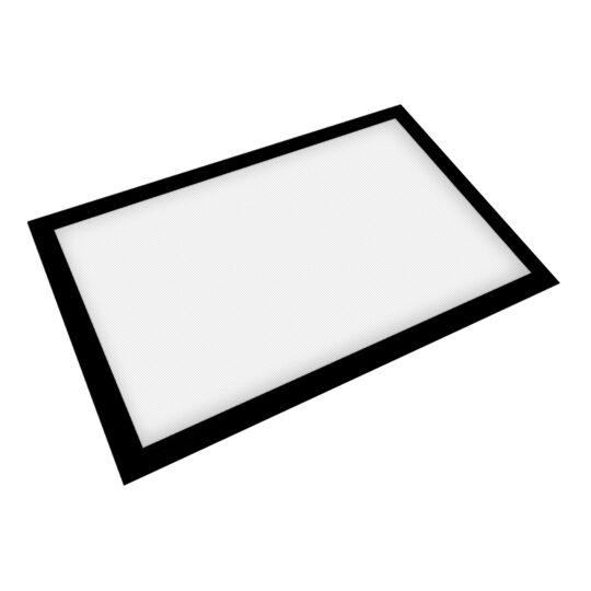 AP Mantel Mesa Individual 39x25 cm