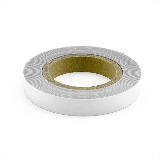 AP Cinta Adeshiva resistente al calor Blanca 10mm x 66mt