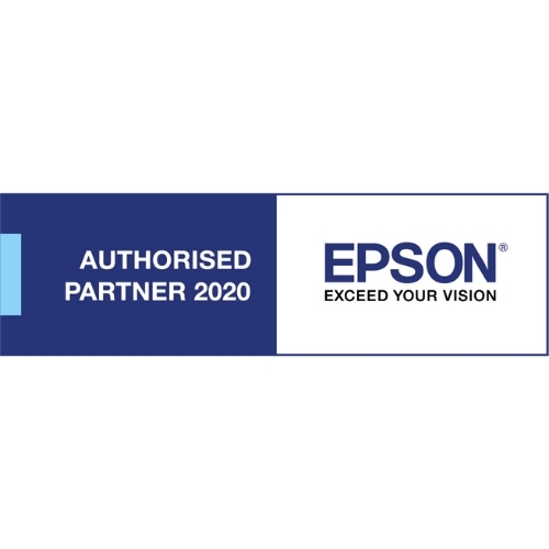 Epson certificado 2020