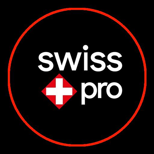 swiss+pro
