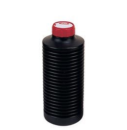 AP Botella Fuelle 1 litro