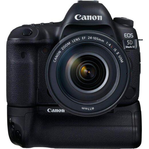 Empuñadura Camara - BG-E20 Canon | 1485C001AA