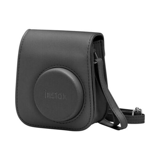 Bolso - Fuji para Instax Mini 11 Charcoal Gray | 70100146244